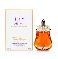 ALIEN ESSENCE ABSOLUE 60ML EDP INTENSE FOR WOMEN BY THIERRY MUGLER