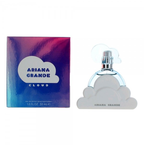 ARIANA GRANDE CLOUD 30ML EDP SPRAY FOR WOMEN BY ARIANA GRANDE