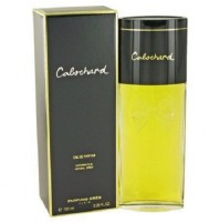CABOCHARD 100ML EDP PERFUME SPRAY FOR WOMEN BY PARFUMS DE GRES