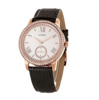 GUESS LADIES WATCH GRAMERCY STYLE W0642L3 RRP $329