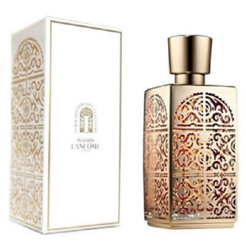 LANCOME L'AUTRE OUD 75ML EDP SPRAY FOR UNISEX BY LANCOME