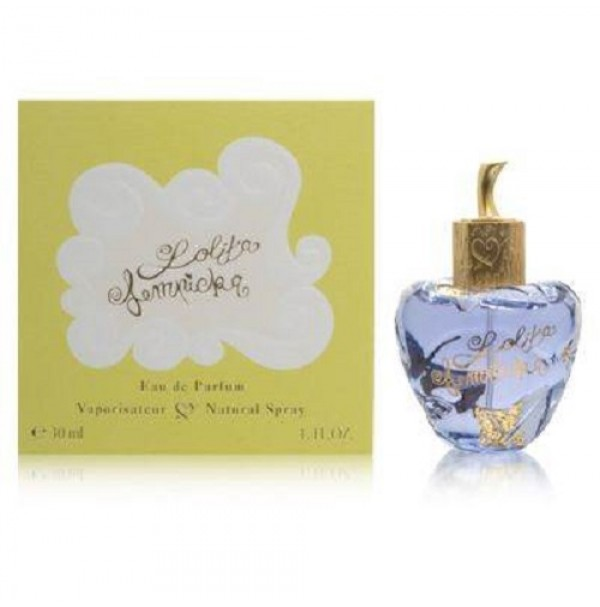 LOLITA LEMPICKA 30ML EDP SPRAY FOR WOMEN BY LOLITA LEMPICKA