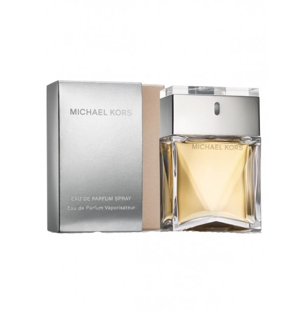 MICHAEL KORS 100ML EDP SPRAY FOR WOMEN BY MICHAEL KORS
