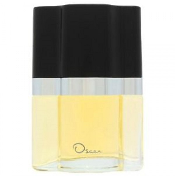 OSCAR 30ML EDT SPRAY FOR WOMEN UNBOXED BY OSCAR DE LA RENTA