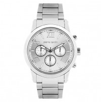 PIERRE CARDIN WATCH SPENCER STYLE 5596 FOR MEN BY PIERRE CARDIN