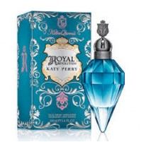 ROYAL REVOLUTION 100ML EDP PERFUME SPRAY FOR WOMEN BY KATY PERRY