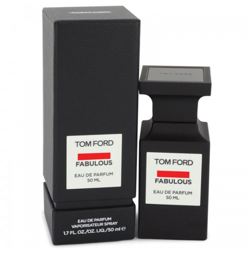 TOM FORD F***ING FABULOUS 50ML EDP SPRAY FOR MEN BY TOM FORD