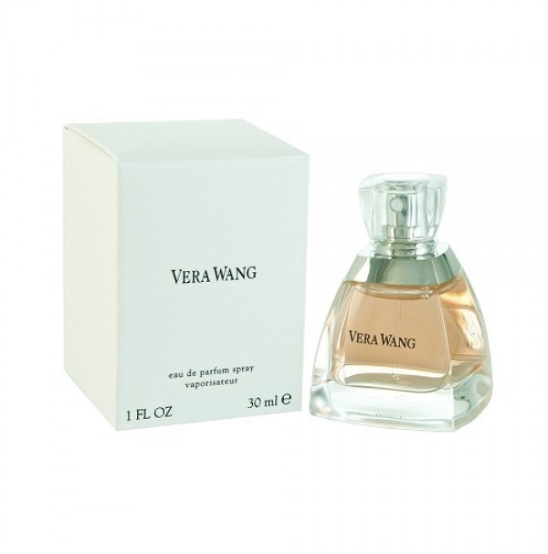 VERA WANG 30ML EDP PERFUME FOR WOMEN BY VERA WANG