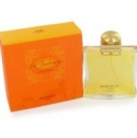 24 FAUBOURG 100ML EDT SPRAY FOR WOMEN BY HERMES