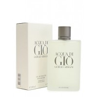 ACQUA DI GIO MEN 200ML EDT BY GIORGIO ARMANI