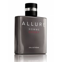 ALLURE HOMME SPORT EAU EXTREME 100ML EDT BY CHANEL