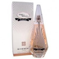 ANGE OU DEMON LE SECRET WOMEN 100ML EDP BY GIVENCHY