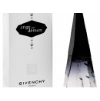 ANGE OU DEMON WOMEN 100ML EDP BY GIVENCHY