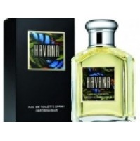 ARAMIS HAVANA MEN 100ML EDT BY ARAMIS