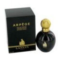 ARPEGE 100ML EDP SPRAY FOR WOMEN BY LANVIN