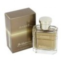 BALDESSARINI AMBRE 90ML EDT BY HUGO BOSS