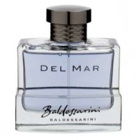 BALDESSARINI DEL MAR MEN 90ML EDT BY HUGO BOSS