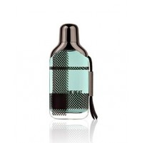 BURBERRY THE BEAT MEN 100ML EDT BY BURBERRY