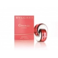 BVLGARI OMNIA CORAL WOMEN 65ML EDT BY BVLGARI