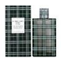 BURBERRY BRIT FOR MEN 100ML BY BURBERRY