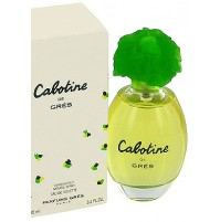 CABOTINE 100ML EDT WOMEN BY PARFUM GRES