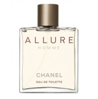 CHANEL ALLURE HOMME 100ML EDT SPRAY FOR MEN BY CHANEL