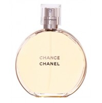 CHANEL CHANCE 100ML EDT SPRAY FOR WOMEN BY CHANEL
