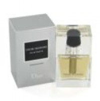 DIOR HOMME 100ML EDT SPRAY FOR MEN BY CHRISTIAN DIOR