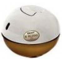DKNY BE DELICIOUS MEN 100ML BY DONNA KAREN