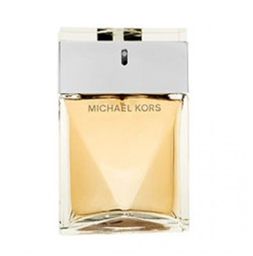 MICHAEL KORS 100ML EDP SPRAY FOR WOMEN MICHAEL KORS
