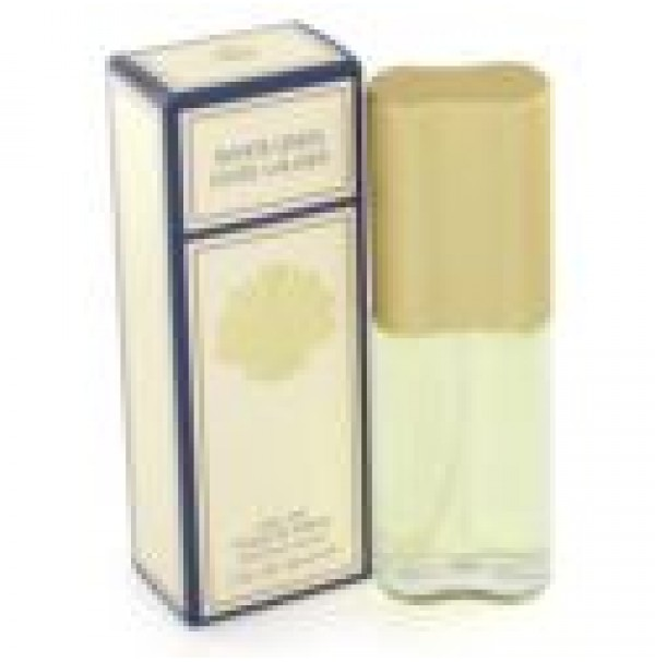 WHITE LINEN 60ML WOMEN EDP BY ESTEE LAUDER