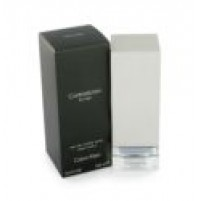 CONTRACTION MEN 100ML EDT BY CALVIN KLEIN