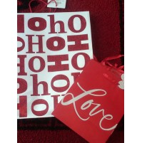 ADD A HALLMARK GIFT BAG FOR ALL OCCASIONS BY HALLMARK
